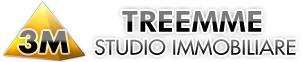 Agenzia Immobiliare TREEMME